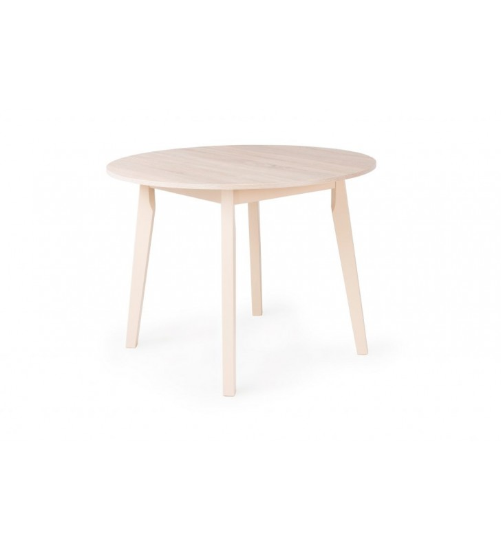 Anita asztal