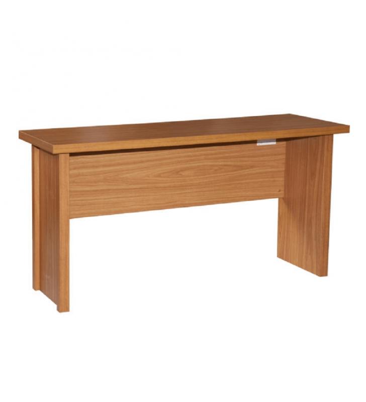 Íróasztal, amerikai cseresznyefa, OSCAR T01
