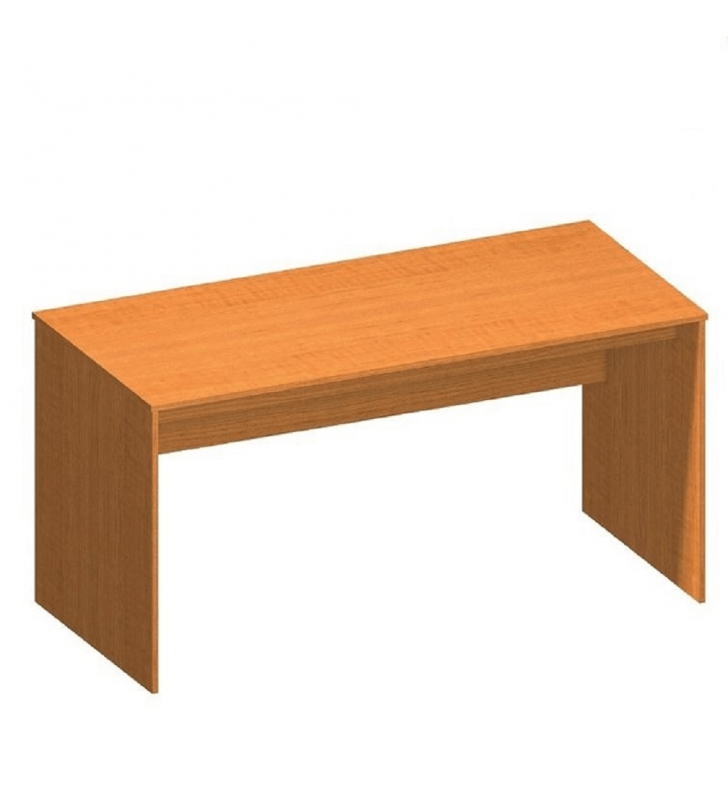 íróasztal 150, cseresznye, TEMPO AS NEW 020 PI